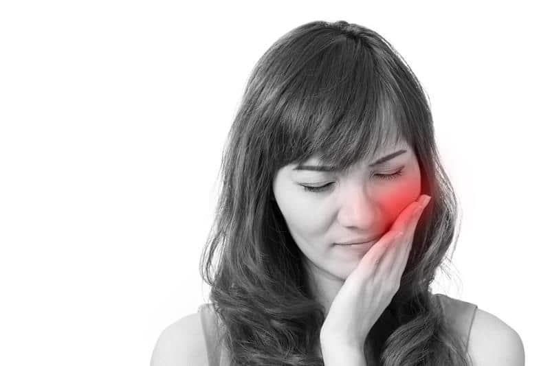 Emergency Dentistry ocala fl